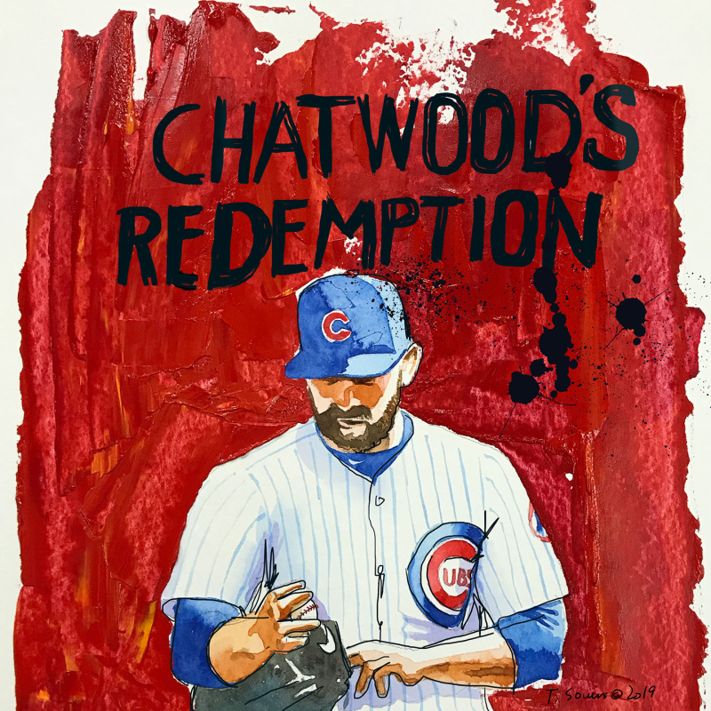 Chatwood's-Redemption