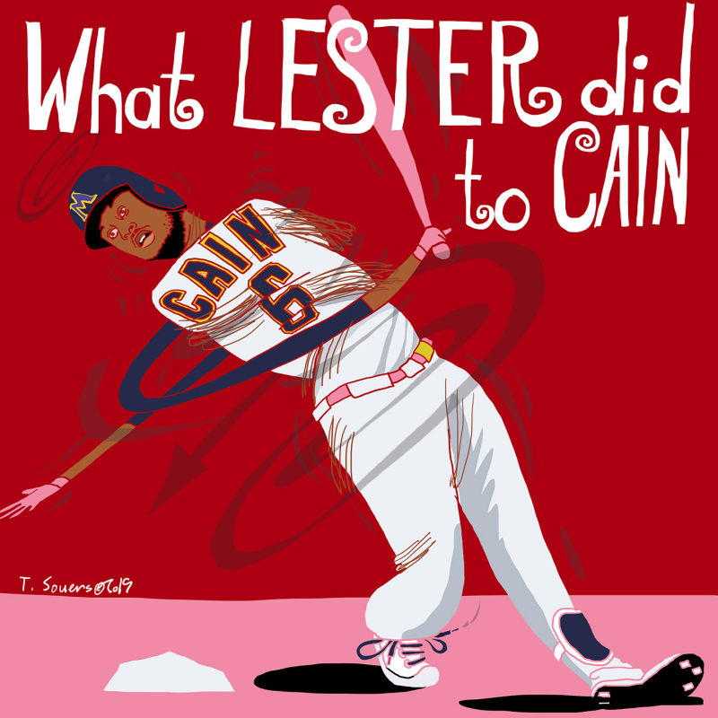 What-Lester-Did-To-Cain