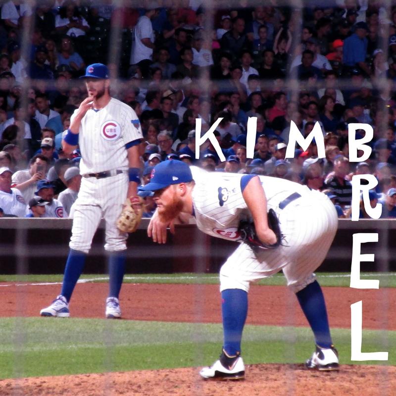 Kimbrel.Cubs