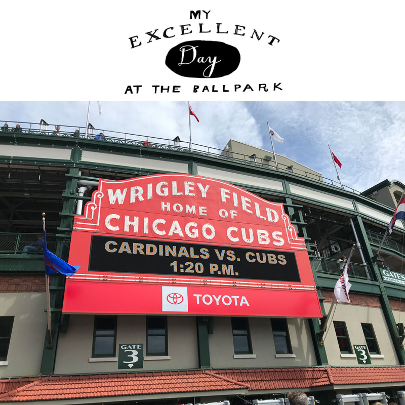1.Excellent-Day-At-Wrigley