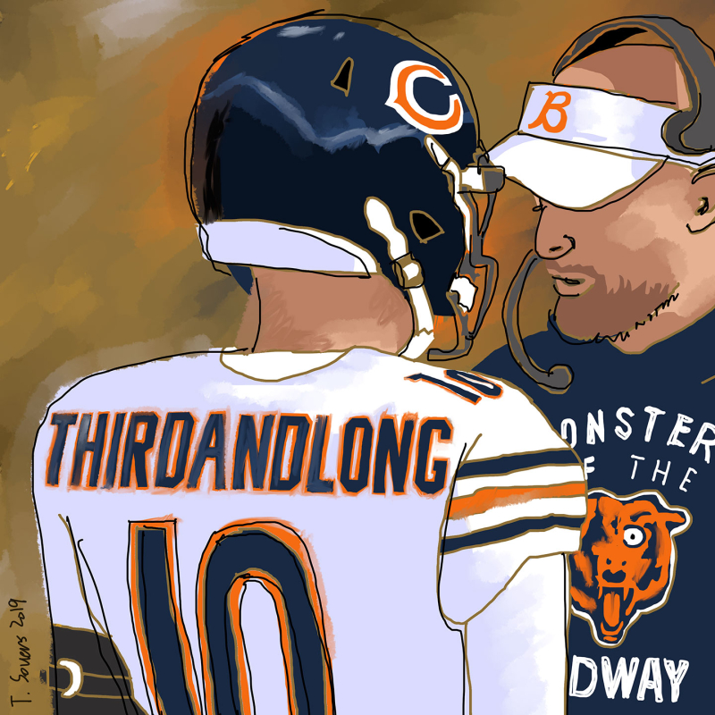 Bears-Third-and-Long