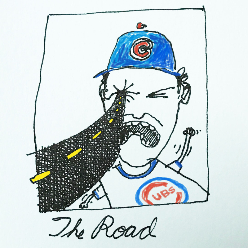 The-Road-for-the-Cub-Fan