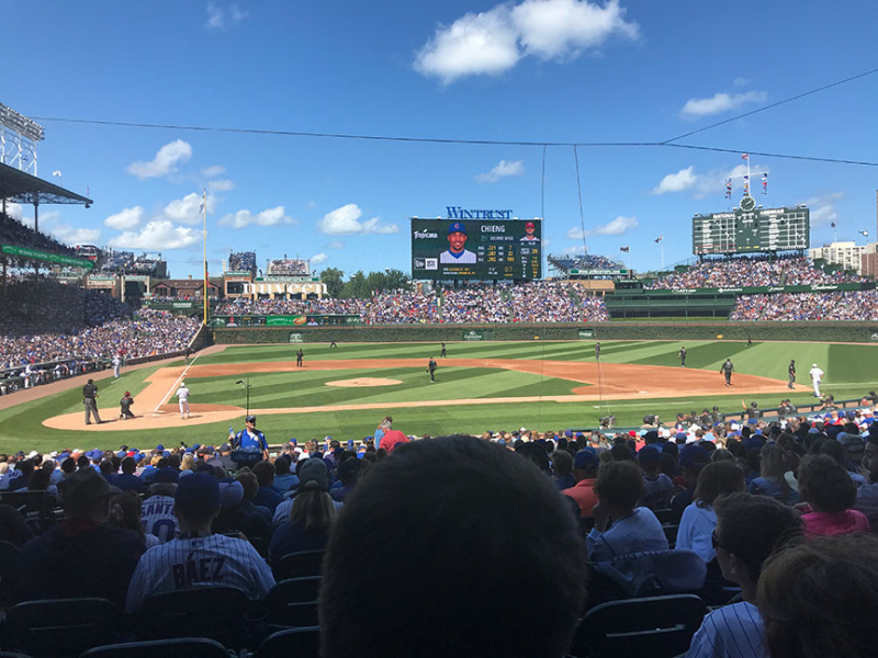 Section-120-Row-12-Wrigley