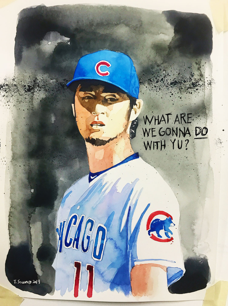 What-are-we-gonna-do-with-Yu-Darvish