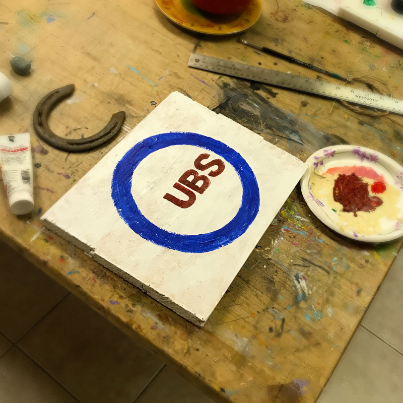 4.Cubs-Horseshoe-logo