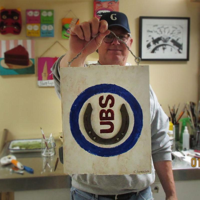 7.Cubs-Horseshoe-logo