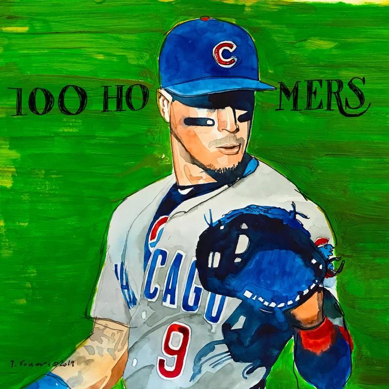 Javier-Baez-100-homers