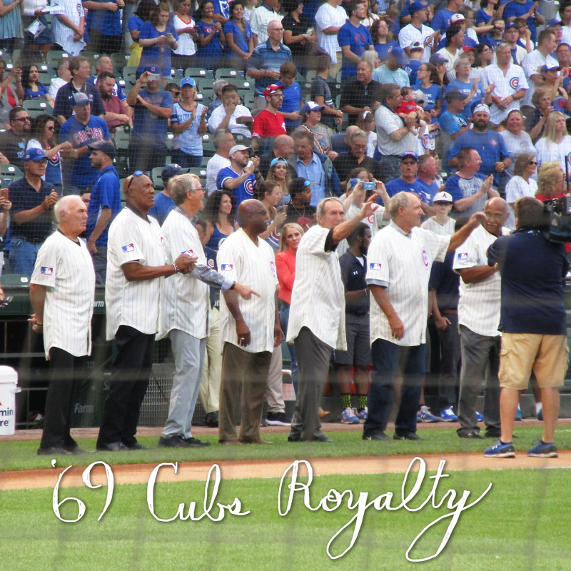 '69-Cubs-Royalty