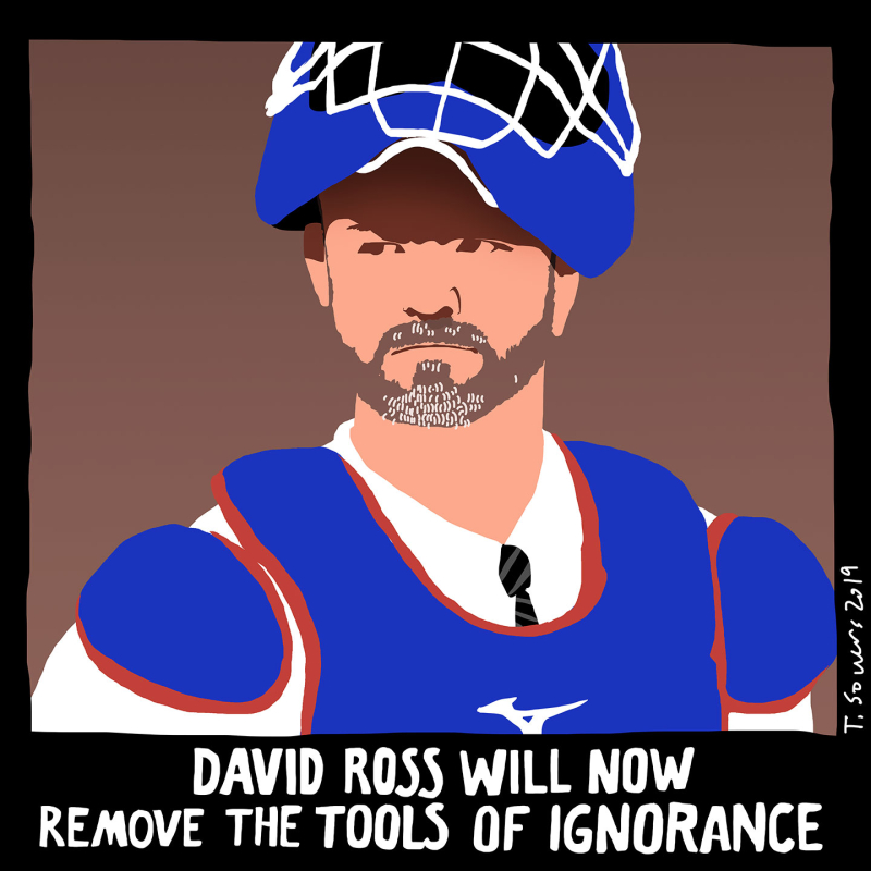 David-Ross-Tools-of-ignorance