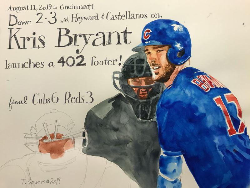 Kris-Bryant-huge-homer-vs-the-Reds -8.11.19