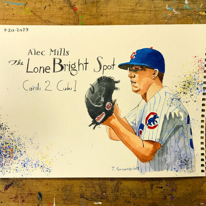 Alec-Mills -Cubs -Lone-Bright-Spot