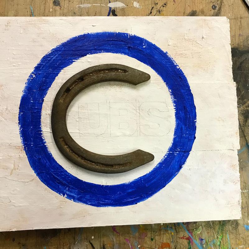 3.Cubs-Horseshoe-logo