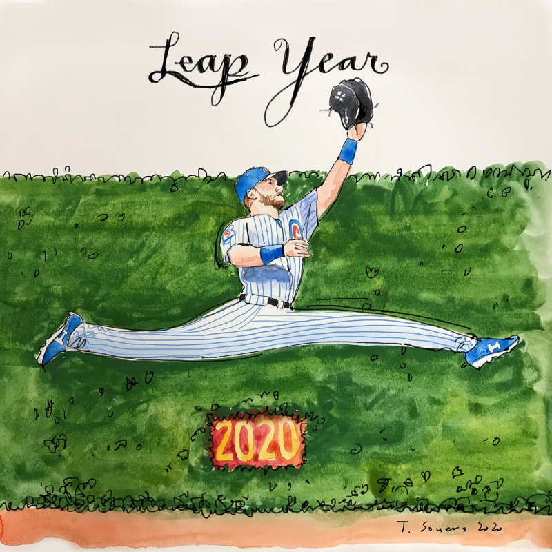 Ian-Happ-Leap-Year-Cubs-2020