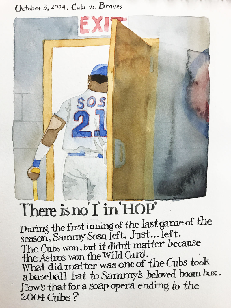 Sammy-Sosa-walks-out-on-Cubs
