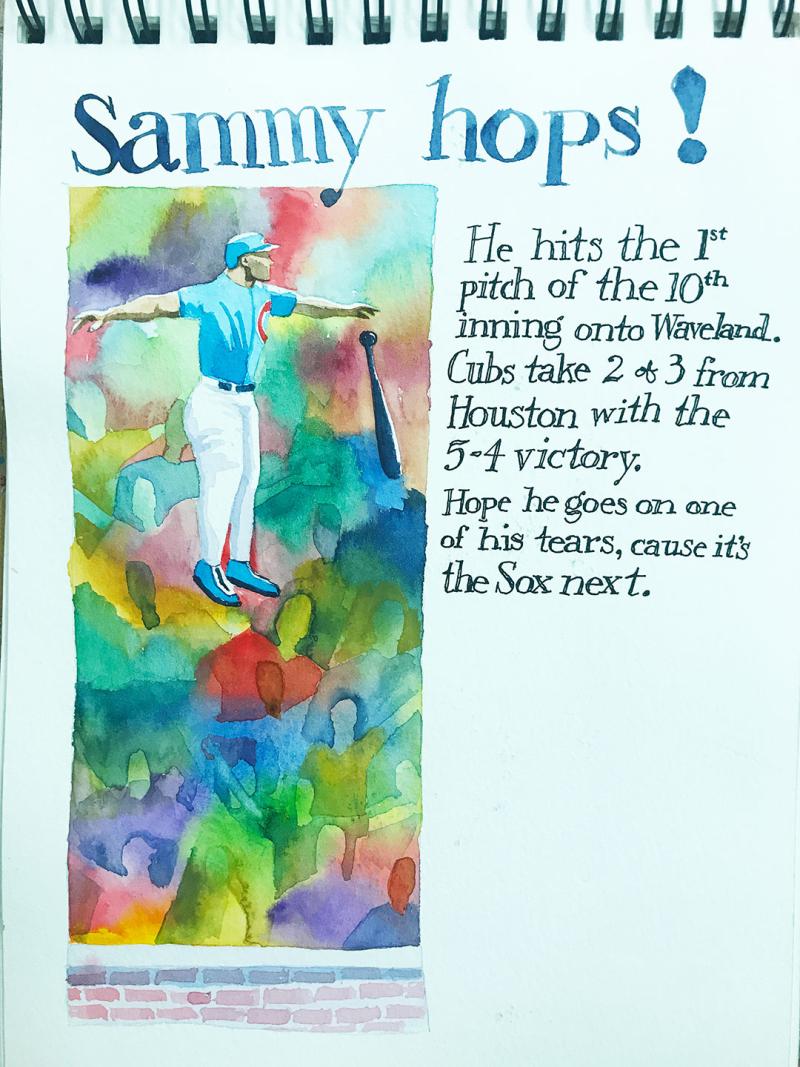 Sammy-Sosa-Hopsjpg