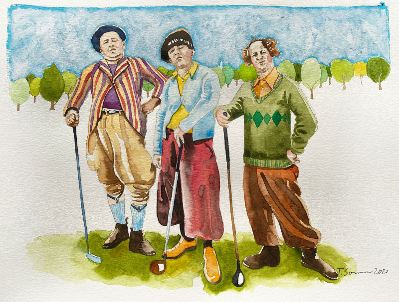 3-Stooges-at-the-Masters