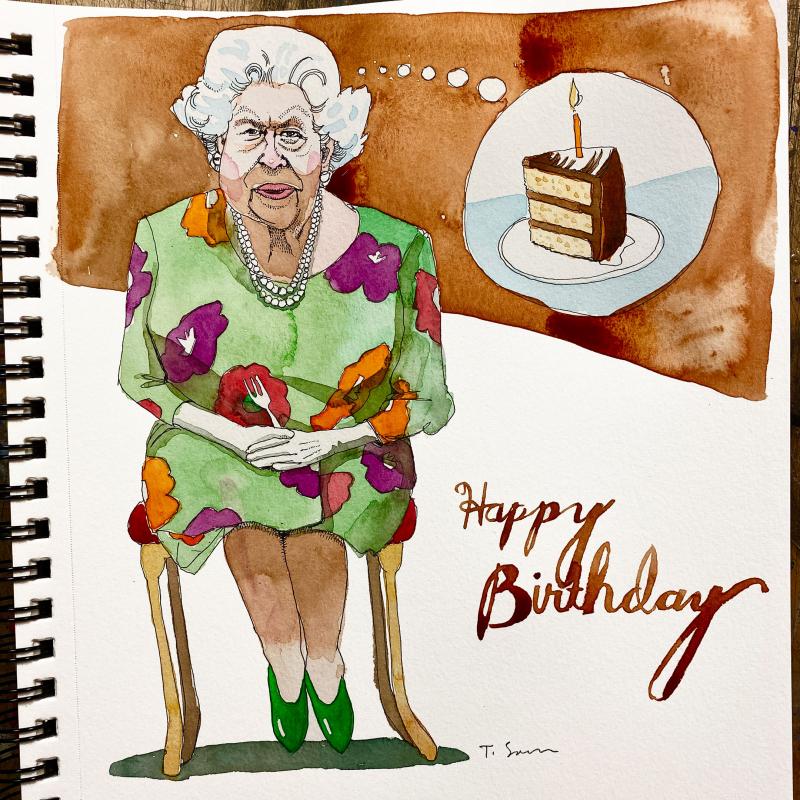 Happy-Birthday-Queen-Elizabeth