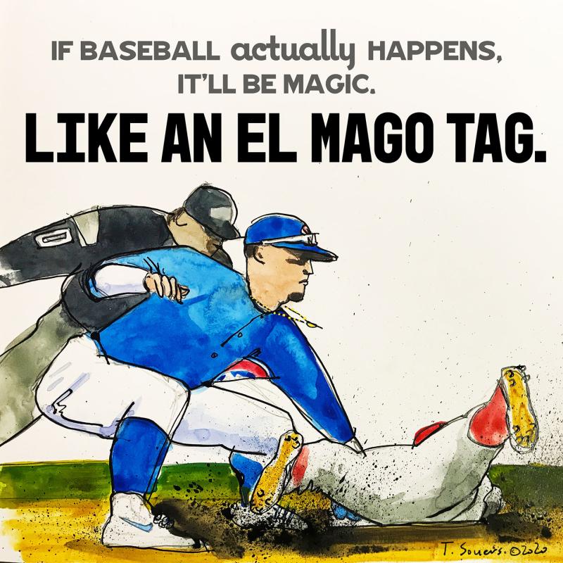 El-Mago-Tag