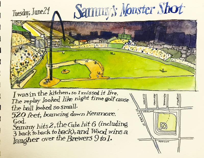Sammy-Sosa-monster-homer
