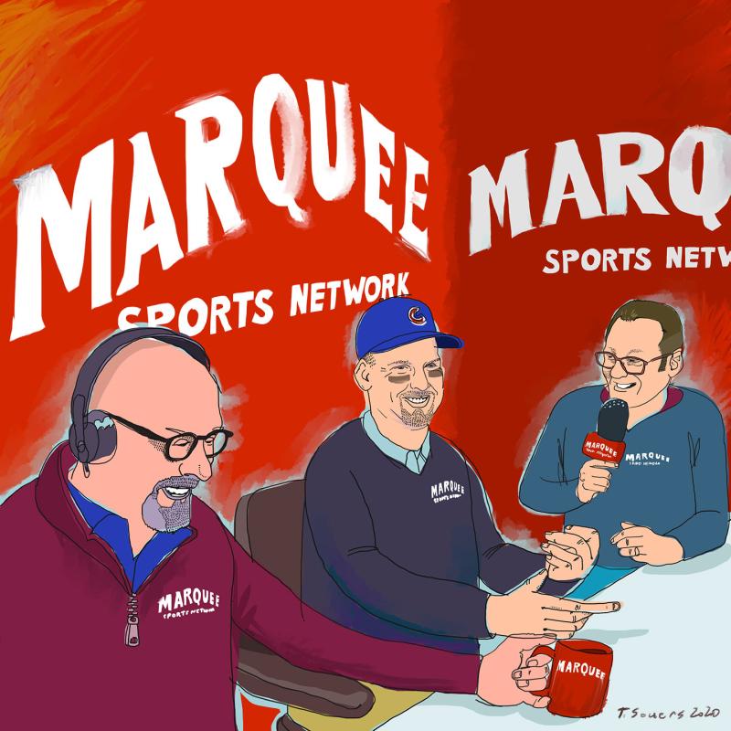 Marquee-Network -Len -JD -Grace