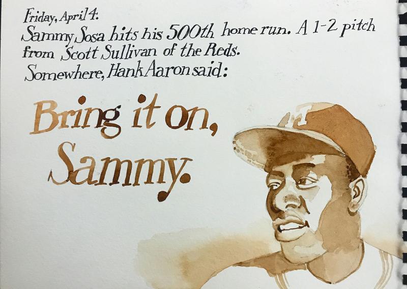 Sammy-sosa-500th-homer