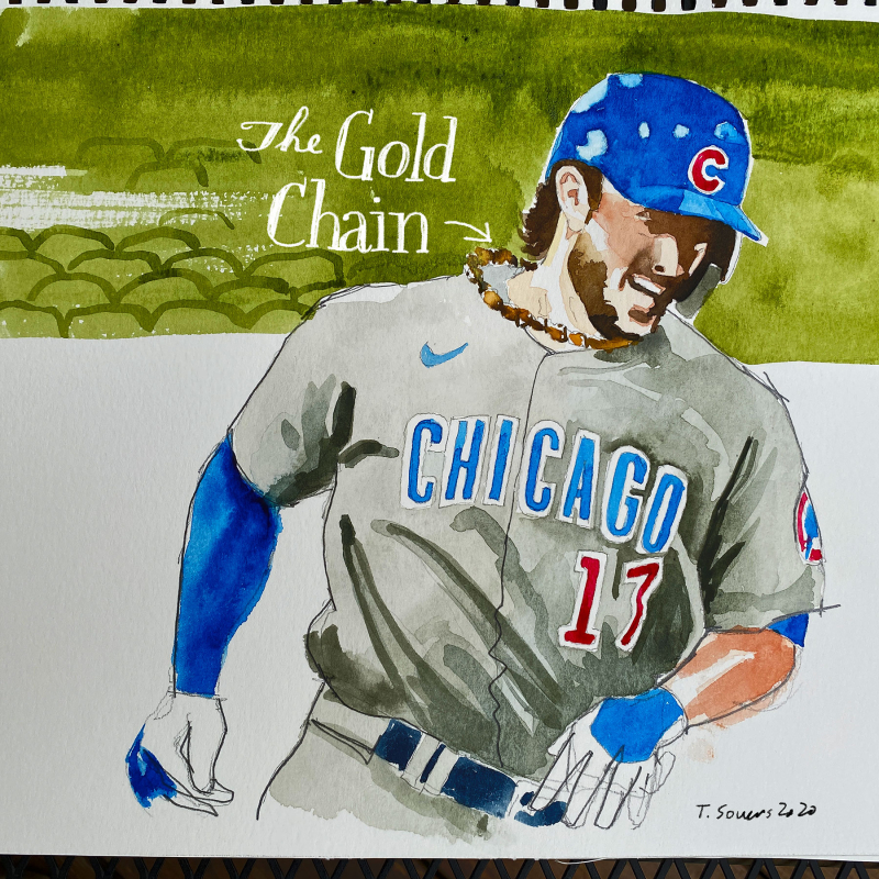 Bryant-Grand-Slam-Cubs.Insta