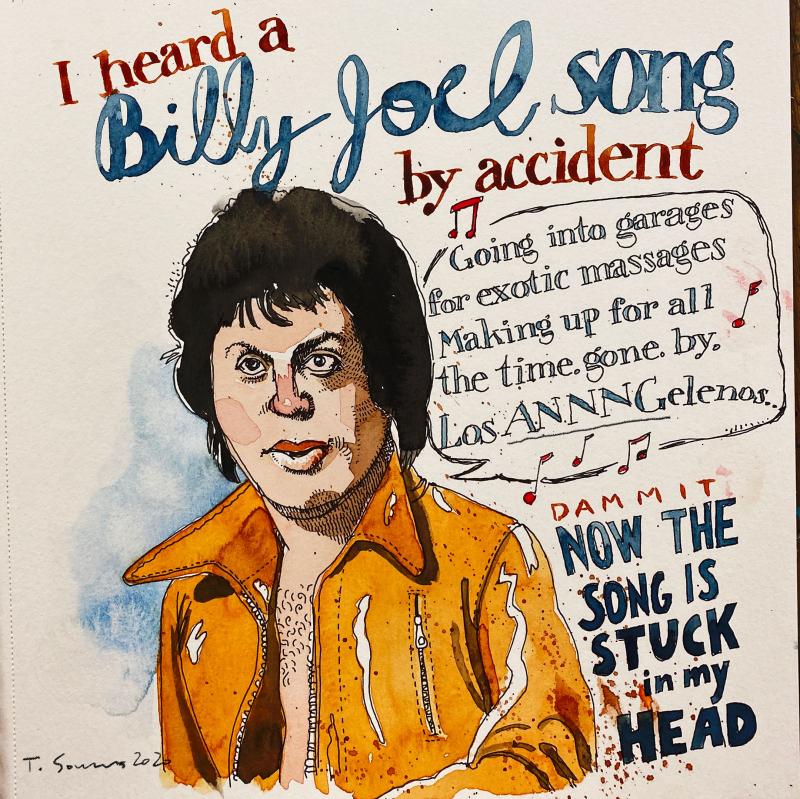 Billy-Joel's-'los-angelenos'