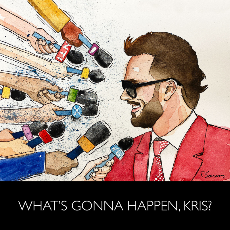 Kris-Bryant-being-interviewed