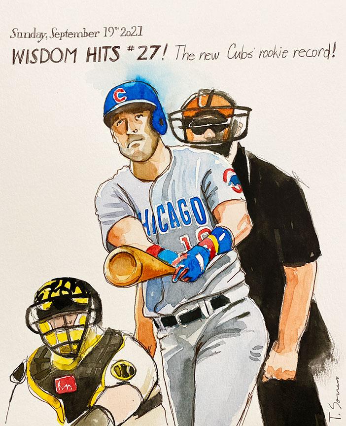 Patrick-Wisdom-gets-cubs-rookie-hr-record