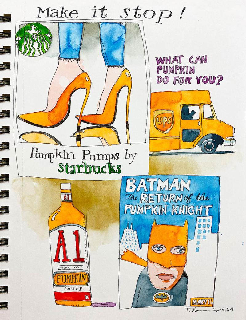 Pumpkin.-Make-it-stop