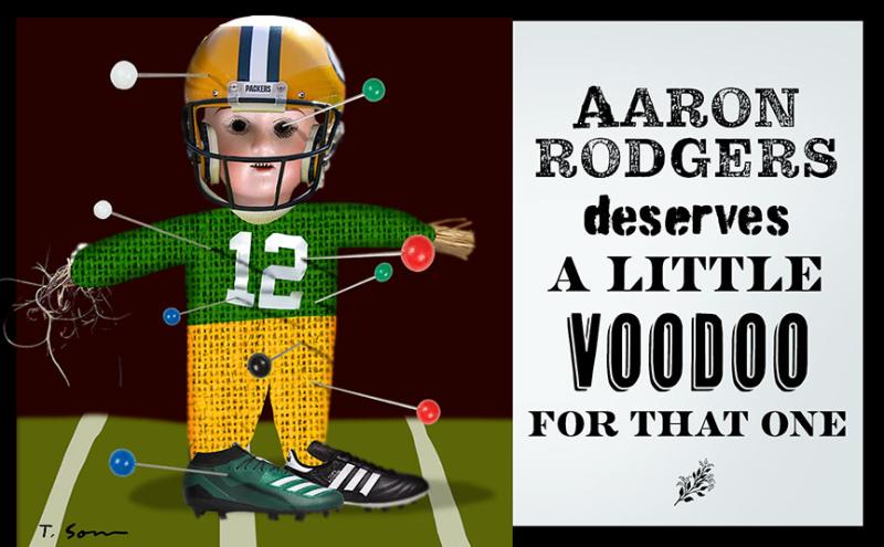 Rodgers-voodoo-doll.B