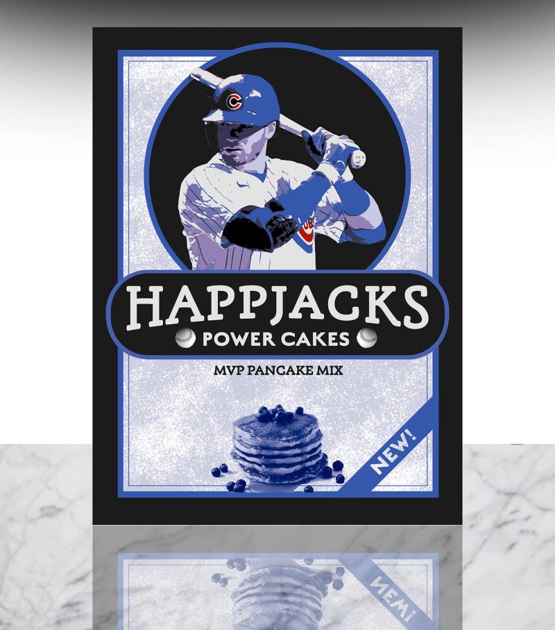 HappJacks-Ian-Happ -Cubs