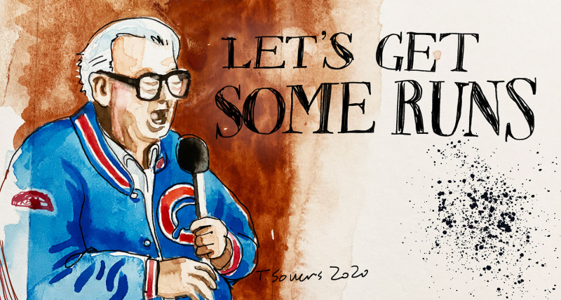 Harry-Caray-Let's-Get-Some-Runs