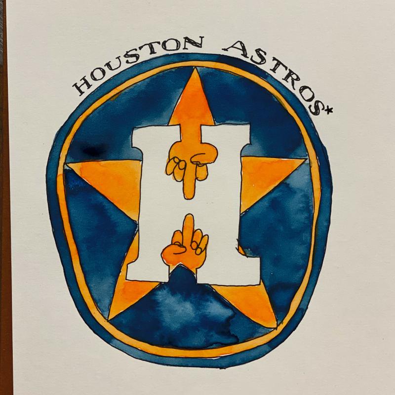 Astros-Logo
