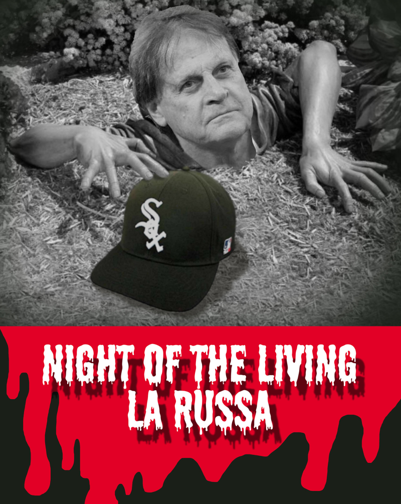 La-Russa-comes-out-of-the-ground.insta