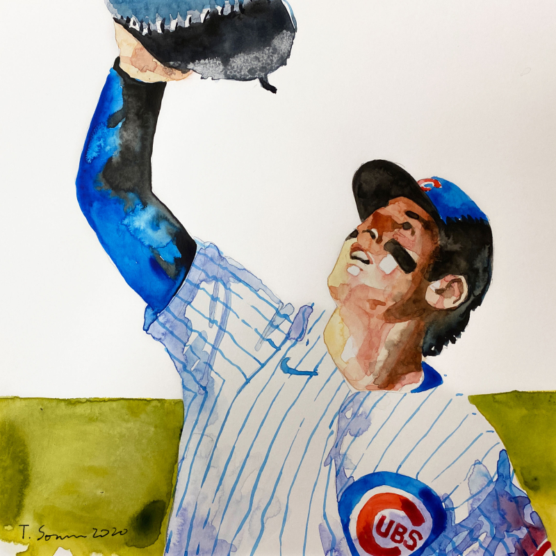 Anthony-Rizzo-Pop-Up