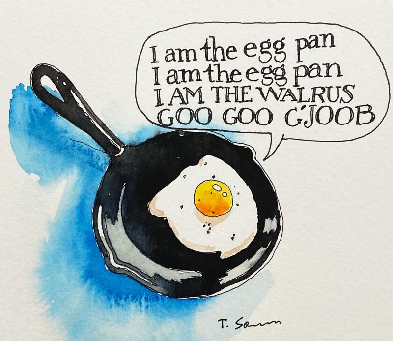 I-am-the-egg-pan