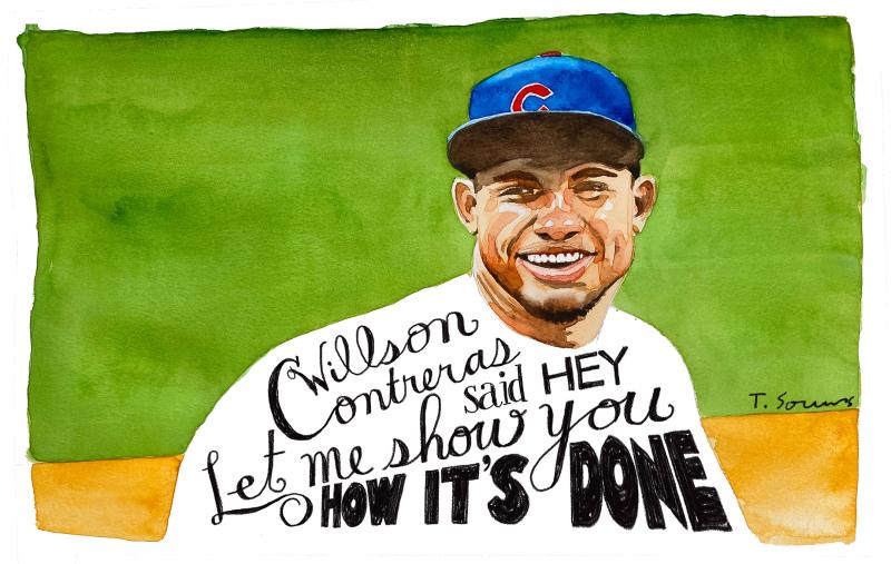 Willson-Contreras-2-homers.T