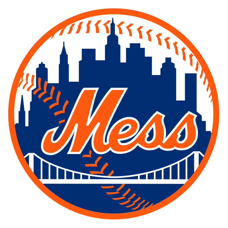New_York_Mess
