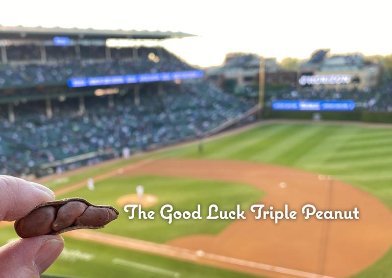 Good-Luck-Triple-Peanut