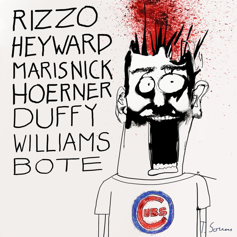 So-many-injured-Chicago-Cubs