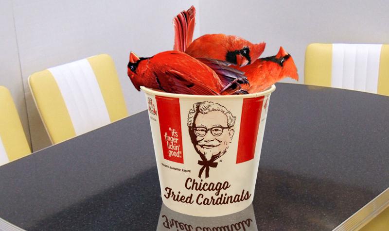 Chicago-Fried-Cardinals