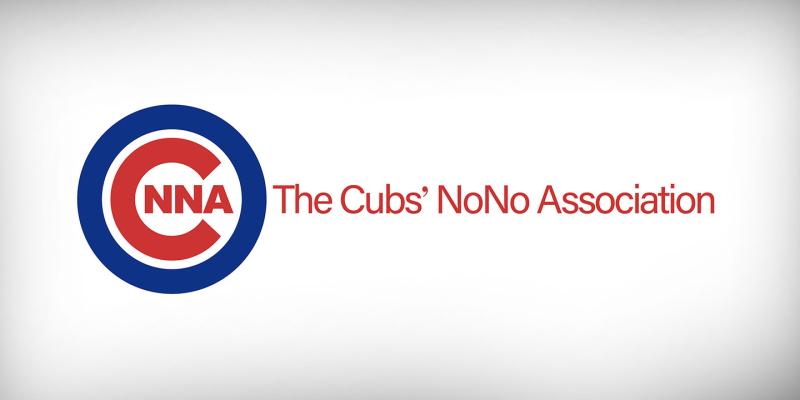 Chicago-NoNo-Association2