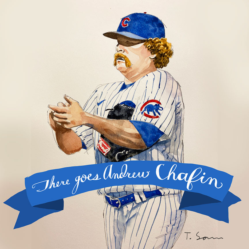 Chafin-traded-cubs-to-athletics.B