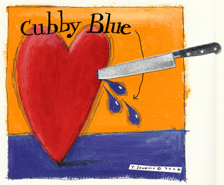 Cubby_blue