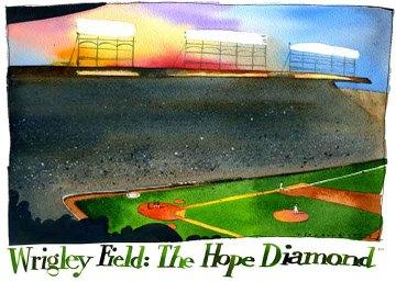 Hopediamond