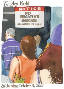 Nonegativebaggabe