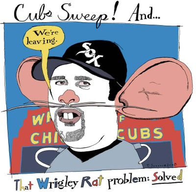 Cubssweeprats