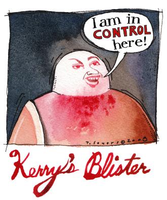Kerrysblister_2