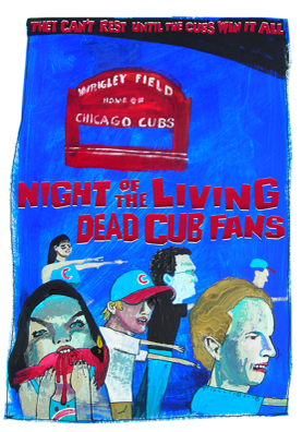 Nightofthelivingcubfan